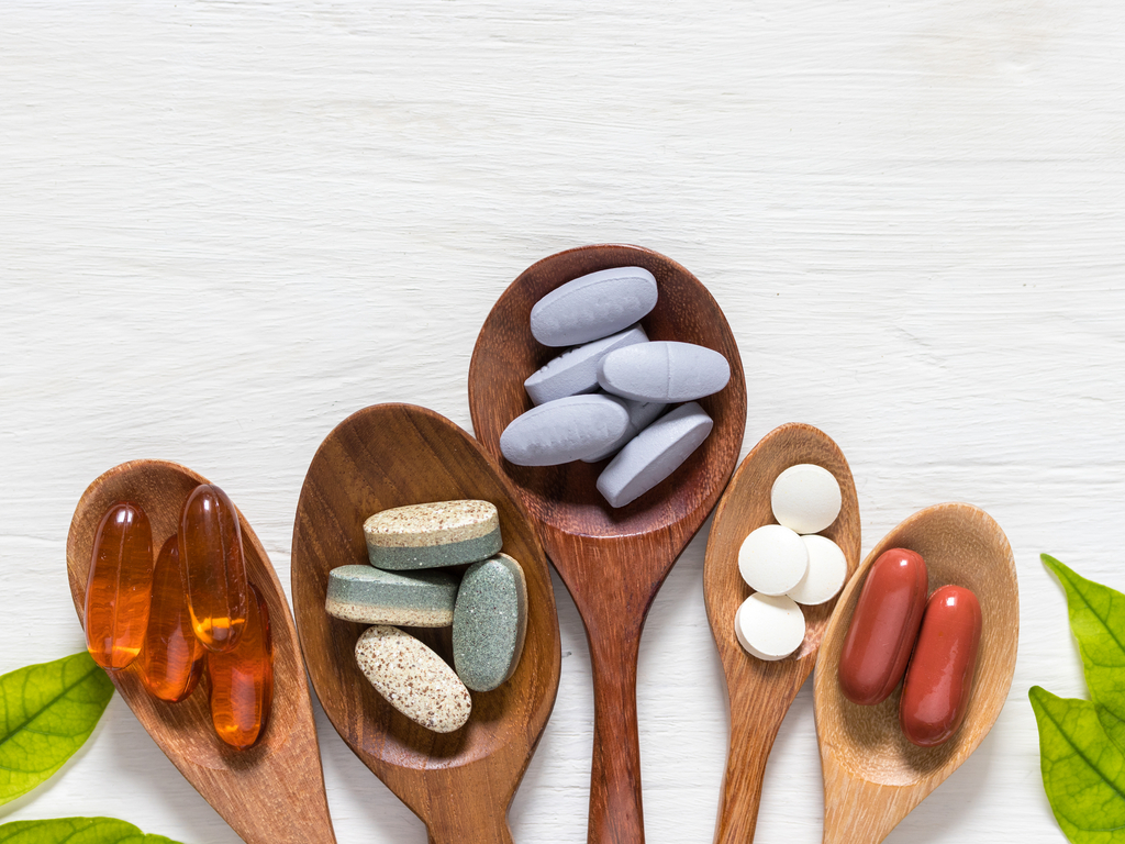 Top Questions to Ask Dietary Supplement Contract Manufacturer